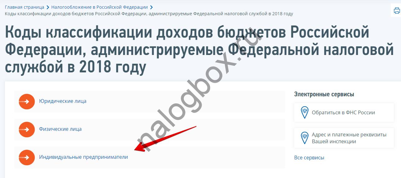 Кбк штраф за несвоевременное предоставление налоговой декларации ндфл регистрация ооо оформление