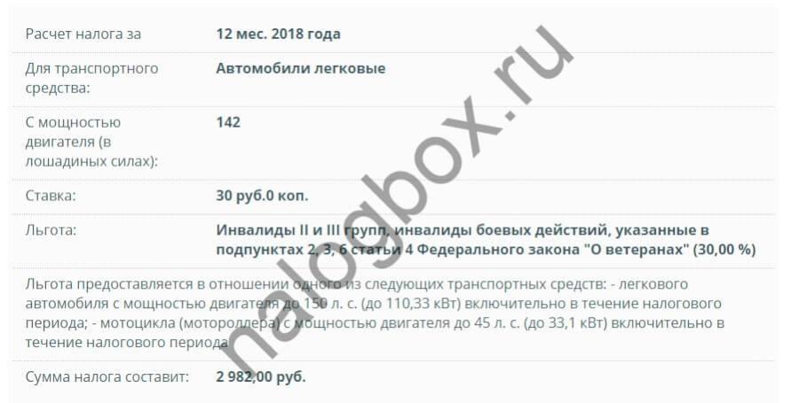 Киров транспортный налог ставки мотоцикл как заработать в интернете без вложений